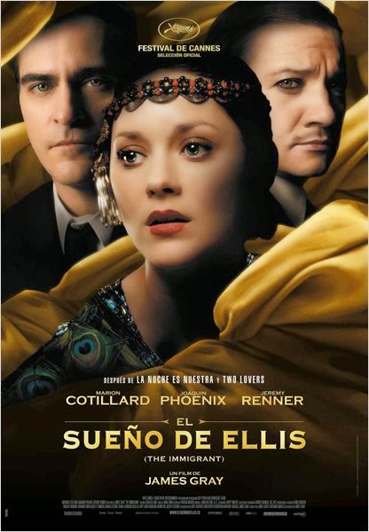 http://www.cineacamaralenta.com/uncategorized/criticas-el-sueno-de-ellis-the-immigrant-2013/