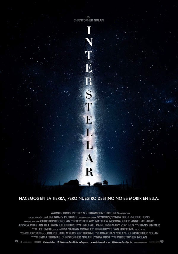 http://www.cineacamaralenta.com/uncategorized/criticas-interstellar-2014/